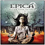 "Design Your Universevon ""Epica"""