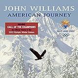 Williams: American Journey