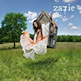 Za7ie (Coffret 6 CD + 1 DVD)