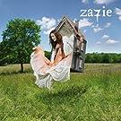 Za7ie (Coffret 6 CD + 1 DVD)