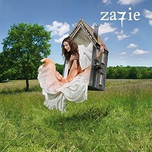 Za7ie