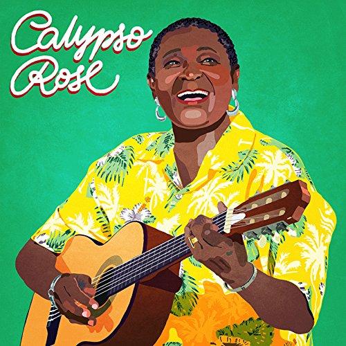 calypso-queen