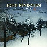 echange, troc John Renbourn - Palermo Snow