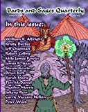 Bards and Sages Quarterly (July 2013) (Volume 5)