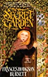 The Secret Garden (Tor Classics)