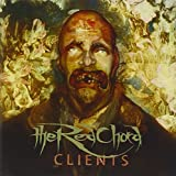 Clients by The Red Chord (2005-05-17)