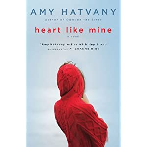 Heart Like Mine: A Novel