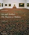 Art and Artifact: The Museum as Medium