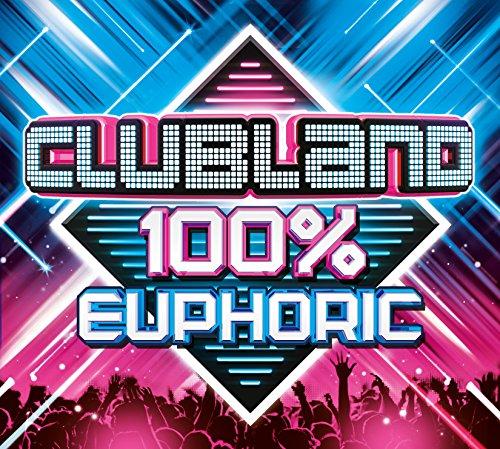 clubland-100-euphoric