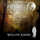 Haunted Library Box Set Hörbuch von Willow Cross Gesprochen von: Abby Elvidge