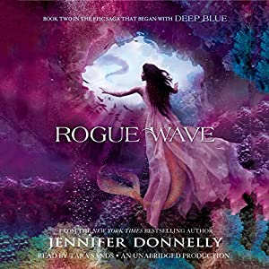 Rogue Wave Audiobook