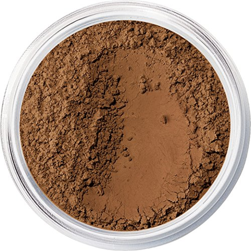 bare-escentuals-bareminerals-original-spf15-foundation-with-locking-sifter-8g-medium-deep-by-bare-es