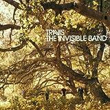 The Invisible Bandby Travis