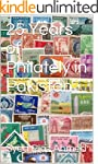 25 Years of Philately in Pakistan