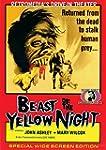 Beast Of The Yellow Night