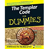 The Templar Code For Dummiesby Christopher Hodapp