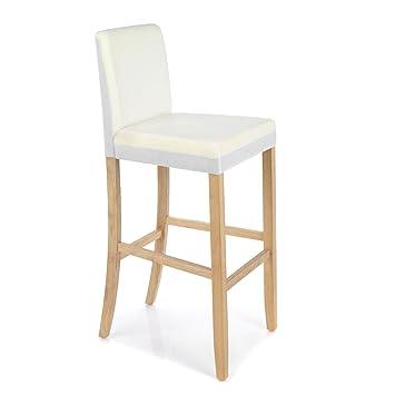 chaise haute pour plan de travail cuisine. Black Bedroom Furniture Sets. Home Design Ideas