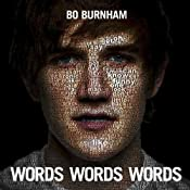 Words Words Words | [Bo Burnham]