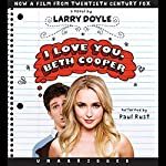 I Love You, Beth Cooper | Larry Doyle