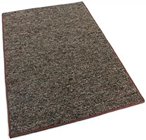 Amazon 6 x 12 Indoor Outdoor Area Rug Carpet Color
