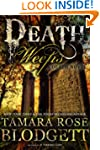 Death Weeps (Death Series)