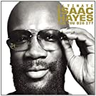 Ultimate Isaac Hayes: Can You Dig It [2CD + DVD]