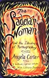 The Sadeian Woman: And the Ideology of Pornography (0140298614) by Carter, Angela