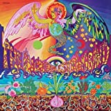 INCREDIBLE STRING BAND - The 5000 Spirits... Lp