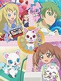 ジュエルペット マジカルチェンジ DVD-BOX2[DVD]