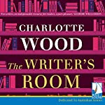 The Writer's Room | Charlotte Wood