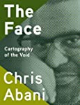 The Face: Cartography of the Void (En...