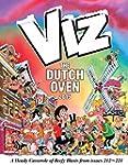 The Viz Annual: the Dutch Oven (Annua...