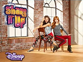 Shake It Up Season 3 [HD]
