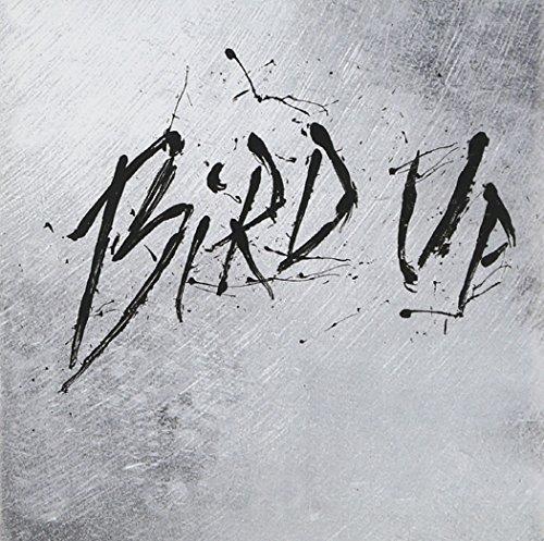 Bird Up: Charlie Parker Remix Project