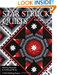 Star Struck Quilts: Dazzling Diamonds...