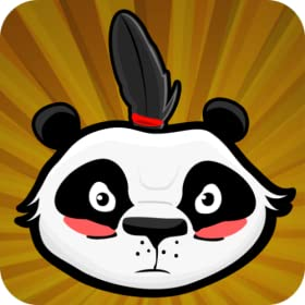 Pandas vs Ninjas Premium