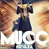 ニルヴァーナ(初回生産限定盤)(DVD付)