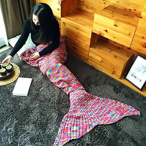 candora-color-cola-sirena-de-colores-sofa-manta-manta-de-aire-acondicionado-manta-de-dormir-adulto-a