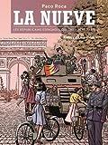 La Nueve : les républicains espagnols qui ont libéré Paris