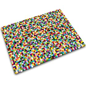 Joseph Joseph Cutting Board with Mini Mosaic