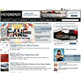 Fastcompany.com Blogs