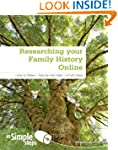 Researching Your Family History Onlin...