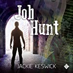 Job Hunt | Jackie Keswick