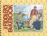 Fiddler\'s Fake Book
