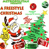Freestyle Christmas