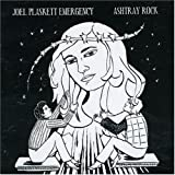 Joel Plaskett - Ashtray Rock
