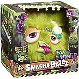 Smasha-Ballz Fart Monster