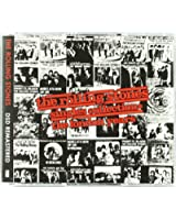 The Singles Collection (The London Years) - Edition remasterisée (3 CD)