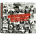 The Singles Collection (The London Years) - Edition remasteris�e (3 CD)