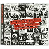 Singles Collection: The London Yearsby The Rolling Stones